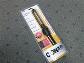 CONAIR Hair Curler CD701CSR